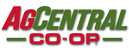 AgCentral Co-Op