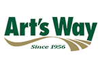 Art's Way logo
